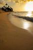 SunsetBeachSunset-027