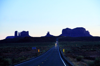 Sunset_042218_MonumentValley-054