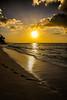 SunsetBeachSunset-028