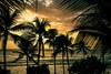 WaikikiSunset_101319-002