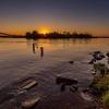 Sunset_083119-007