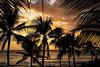WaikikiSunset_101319-003