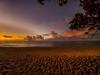 SunsetBeachSunset-018