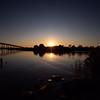Sunset_083119-002