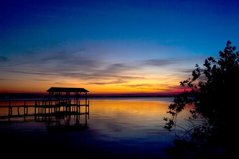 na_Sunset01