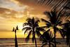 WaikikiSunset_101219-006