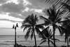 WaikikiSunset_101319-006