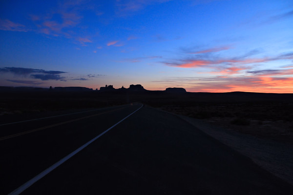 Sunset_042218_MonumentValley-051