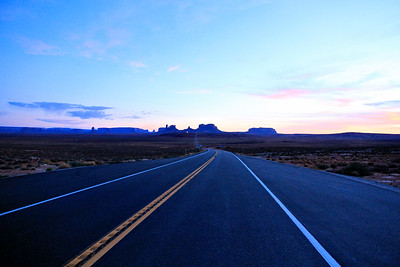 Sunset_042218_MonumentValley-052