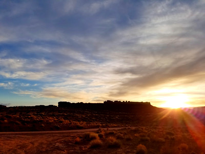 Sunset_042218_MonumentValley-005