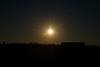 Sunset_113019-001