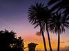 SunsetBeachSunset-014