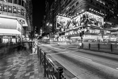 Hong Kong, China S.A.R. (香港特区)