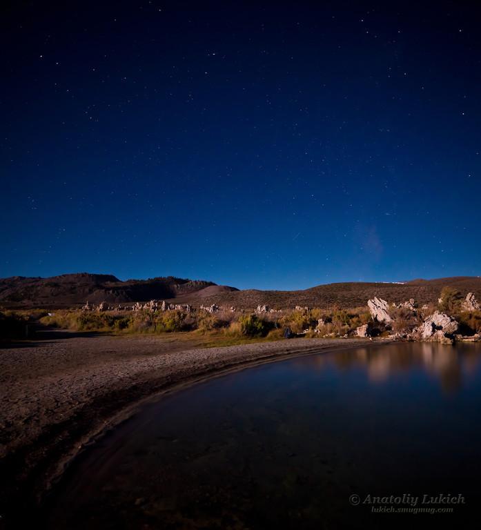 IMAGE: http://lukich.smugmug.com/Landscapes/Sunset/i-ZQjjmTx/0/XL/201110133435-36-XL.jpg