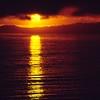 Malibu Sunset.