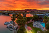London Bridge - Lake Havasu AZ