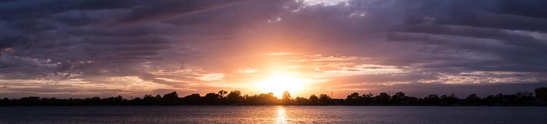 Lake Blaze