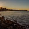 Alki Point Sunrise- 2