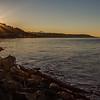 Alki Point Sunrise- 2