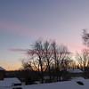 01-10-15 Dayton 03 sunset