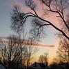 01-10-15 Dayton 02 sunset
