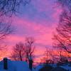 01-06-15 Dayton 13 sunset