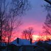 01-06-15 Dayton 14 sunset