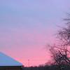 01-06-15 Dayton 10 sunset