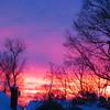 01-06-15 Dayton 18 sunset