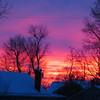 01-06-15 Dayton 17 sunset