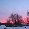 01-06-15 Dayton 08 sunset