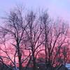 01-06-15 Dayton 11 sunset