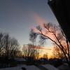 01-10-15 Dayton 01 sunset