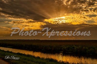 Anahauc sunrise_4461