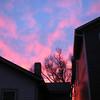01-16-13 Dayton 07 sunset