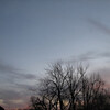 01-11-13 Dayton 02 sunset