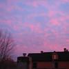 01-16-13 Dayton 05 sunset