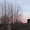 01-11-13 Dayton 05 sunset