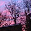 01-16-13 Dayton 08 sunset