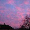 01-16-13 Dayton 04 sunset