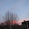 01-11-13 Dayton 06 sunset