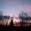 01-12-13 Dayton 06 sunrise