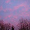 01-16-13 Dayton 06 sunset
