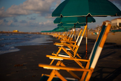 chairs_4693