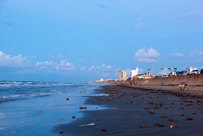 beach_4522