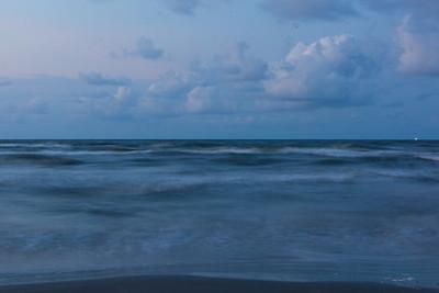 ocean_4508