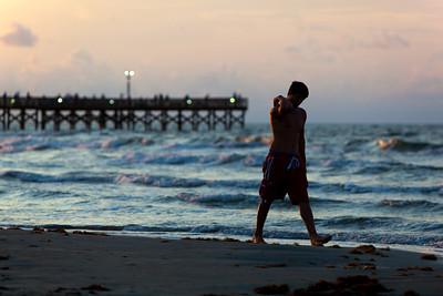 beach-walk_4650