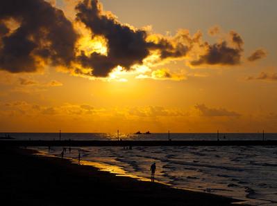 sunrise_4673