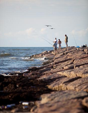 fishing_4754