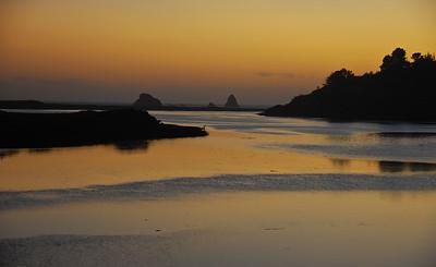russian-river-ocean-dusk-2